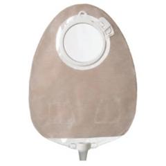 MON15854900 - ColoplastPch Ost Sensura 2Pc Maxi 10EA/BX