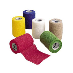 MON15862012 - 3MCoban™ Self-Adherent Wrap