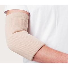 MON15872000 - Molnlycke Healthcare - Tubigrip® Arthro-Pad Knee / Elbow Sleeve - Large