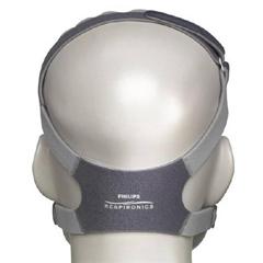 MON15876400 - RespironicsCPAP Headgear EasyLife