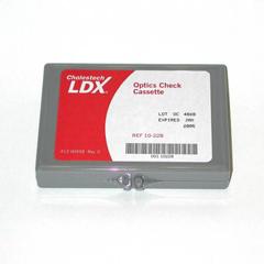 MON15982400 - AlereOptics Check Cassette Cholestech LDX&reg, 1/BX