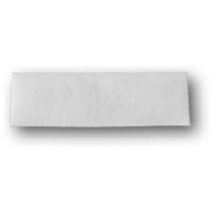 MON16036400 - DeVilbissCPAP Filter