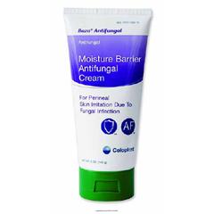 MON16041400 - ColoplastAntifungal Moisture Barrier Baza® 2 oz. Tube