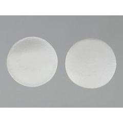 MON16122700 - CypressMagnesium Gluconate Mag-G 500 mg Tablets, 100EA per Bottle