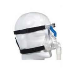 MON16186400 - Home Health Medical EquipmentHdgr Cpap F/Mirage SM EA