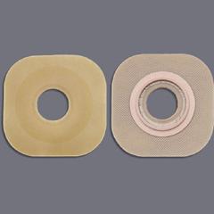 MON16234900 - HollisterColostomy Barrier New Image™, #16102, 5EA/BX