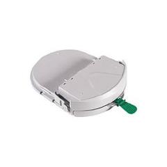 MON16272501 - Physio ControlDefibrillator Aviation Pad-Pak (11516-000027)