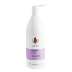 MON16321400 - McKessonTHERA™ Moisturizing Body Cream