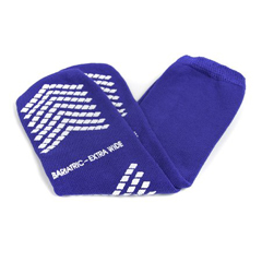 MON16341000 - McKessonSlipper Socks (16-SCE4)