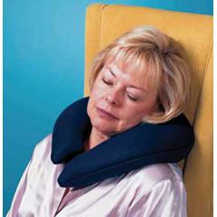 MON16353000 - Hermell ProductsCervical Pillow Buckwheat