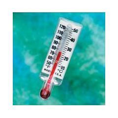 MON16353950 - Teleflex MedicalThermometer, 50/CS