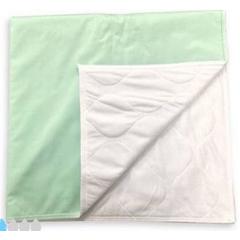 MON1044572DZ - Lew Jan Textile - Reusable Light Absorbency Underpad, (M16-3535Q-1G6), 34 x 36, 12 EA/DZ