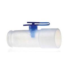 MON16593950 - Teleflex MedicalMDI Adapter Aquapak®, 50EA/CS