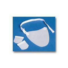 MON16663900 - Suburban OstomyLaryngectomy Cover Stomashield®