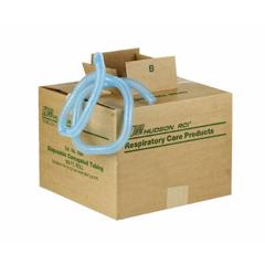 MON16803900 - Teleflex MedicalAerosol Tubing Corr-A-Flex II 100 Foot Corrugated