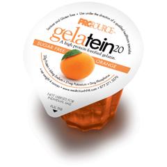 MON16912600 - National NutritionProsource Gel or Flange 4 Oz