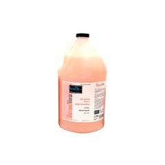 MON17001800 - DermaRiteBodywash Shampoo DermaRite® DermaVera™ Lotion 1 gal., 4EA/CS