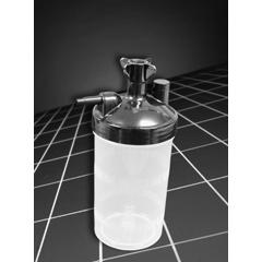 MON17003950 - Salter LabsBubble Humidfier Salter Labs® 350 cc, 50EA/CS