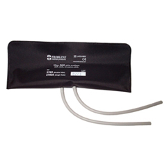 MON652166EA - Welch-Allyn - Replacement Bladder Balanced® Small Adult