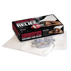 MON17443600 - Battle CreekThermophore® Arthritis Pad®