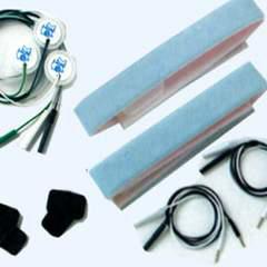 MON17506410 - Cardinal Health - Kendall™ 3201P Apnea Products