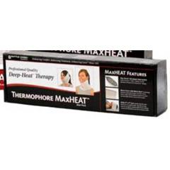 MON17713600 - Battle CreekThermophore MaxHEAT® Moist Heat Therapy Pack