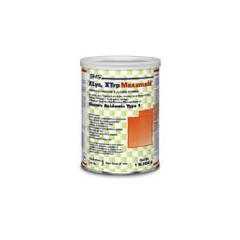 MON17782600 - NutriciaMaxamaid® 454 gm