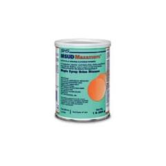 MON17892601 - NutriciaOral Supplement MSUD Maxamum Orange 454 g