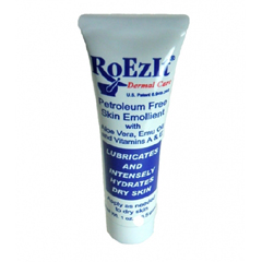 MON18072700 - Carefusion - RoEzIt® Moisturizer (TRP-R018)