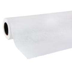 MON206476CS - McKesson - Exam Table Paper 21 White Crepe
