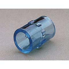 MON18203900 - CarefusionAirLife® Intubation Adapter