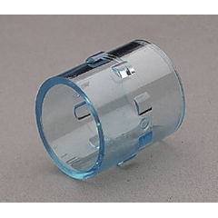 MON18213900 - CarefusionCuff Connector AirLife®