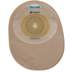 MON18234900 - ColoplastPch Ost Sensura Mio 1 1/4 30EA/BX