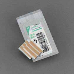 MON18282000 - 3MSteri-Strip Elastic Skin Closure Strips (E4542)