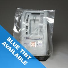 MON18303200 - Elkay PlasticsBlue-Tint Cover (BOR18G-201830B)