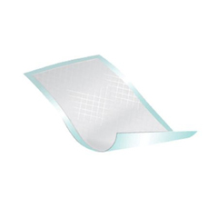 MON18323101 - Griffin CarePassport® Light Absorbency Underpads (1832), 22x35, 25/BG