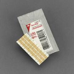 MON18412001 - 3MSteri-Strip Antimicrobial Reinforced Skin Closure Strip (A1841)