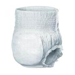 MON18503101 - Medtronic - Simplicity™ Extra Protective Underwear - Unisex, XL