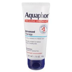 MON18672700 - BeiersdorfMoisturizer Aquaphor 1.75 oz. Tube