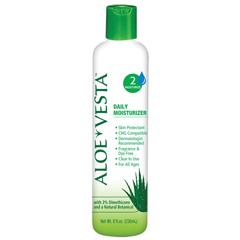 MON18711500 - ConvaTecSkin Lotion Aloe Vesta® 2 oz. Squeeze Bottle