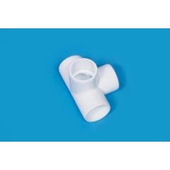 MON18763300 - Innovative ProductsFittings