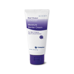MON18801401 - ColoplastBarrier Cream Baza® Protect 5 oz. Tube, 12EA/CS