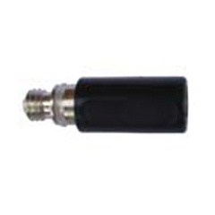 MON18806600 - Welch-AllynReplacement Halogen Lamp 4.6 Volts