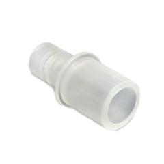 MON19062400 - AlereMouthpiece AlcoMate® 50 per Bag For AlcoMate® Premium, 50/BX