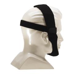 MON825387EA - Home Health Medical Equipment - CPAP Chin Strap (AG1012911)