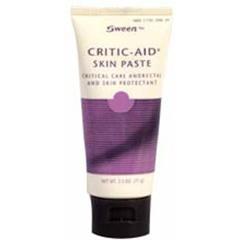 MON19471412 - ColoplastBarrier Paste Critic-Aid® 6 oz., 12EA/CS