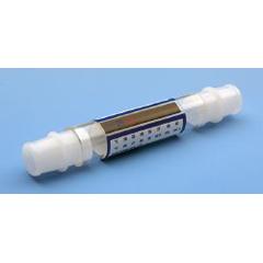 MON19513950 - CareFusionThermometer Airline® Tempo2 I®, 50EA/CS