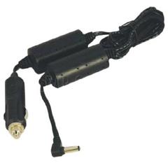MON19566400 - RespironicsPower Cord