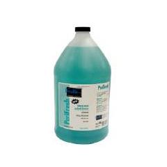 MON19601800 - DermaRiteDeodorizing Cleanser DermaRite® Perifresh™ 1 gal., 4EA/CS