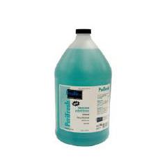 MON19601801 - DermaRiteDeodorizing Cleanser DermaRite® Perifresh™ 1 gal.